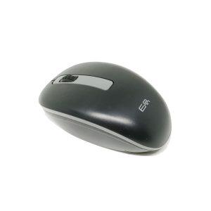 Em Wireless Mouse - 15M - 1600 Dpi