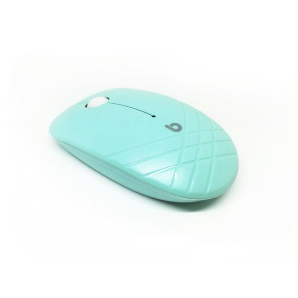 BM01 Wireless Mouse - 15M - 1600 Dpi