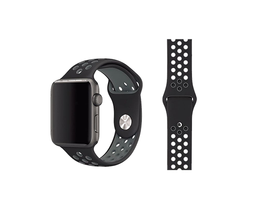 Smart Watches & Accessories