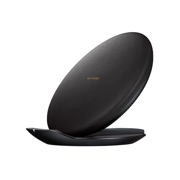 Samsung Wireless Charger Convertible Pad & Stand